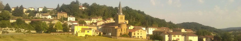 Saint Clément les Places