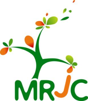 Un service civique au MRJC Rhône Loire ?