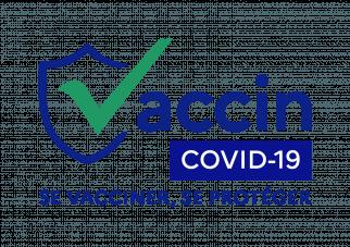 Centre de Vaccination Covid : Rhône et Loire